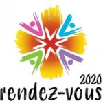 Event App for Rendez-Vous 2020