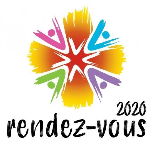Event App for Rendez-Vous 2020
