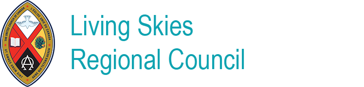 Living Skies Regional Council