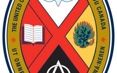General Council Commissioners advance notice
