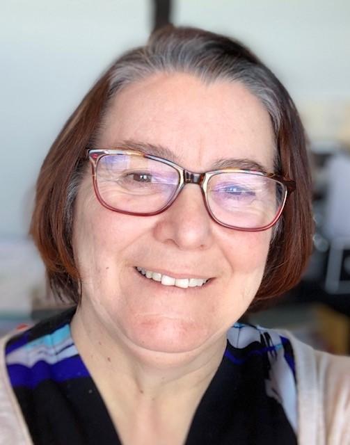 Karen Medland