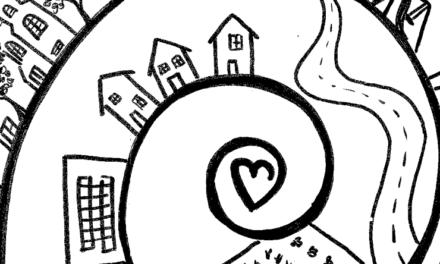COVID update- Integrated Community Ministries, Saskatoon