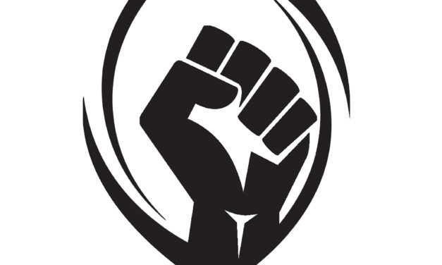 Regional Council statement: Black Lives Matter. Indigenous Lives Matter