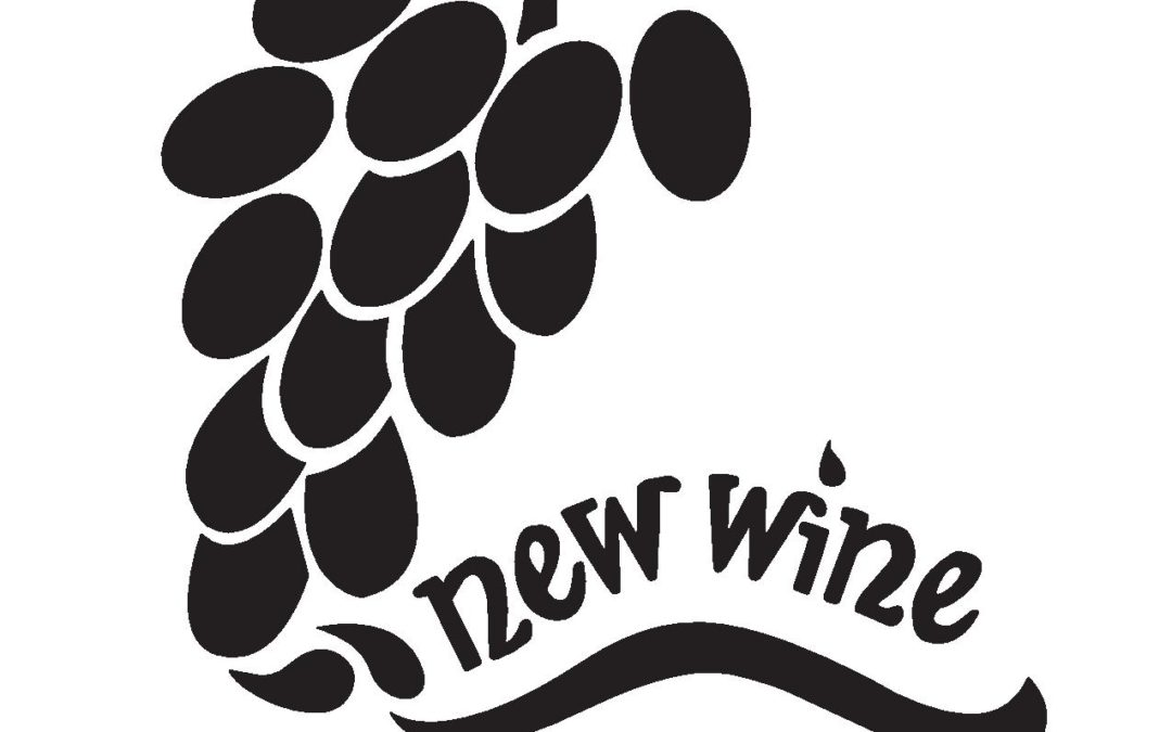 New Wine: Western Intercultural Ministry gathering online this fall