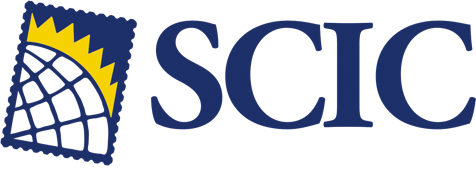 Report: Saskatchewan Council for International Cooperation AGM 2020