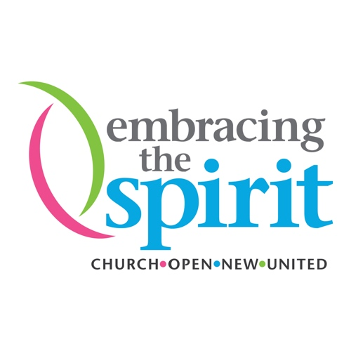 Embracing the Spirit – 2021 Innovation Grant Deadlines