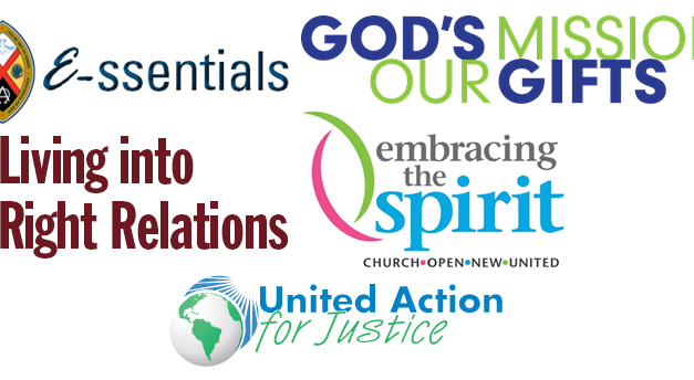 E-Newsletters from UCCan: Subscribe Now!