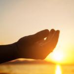 Spiritual and Religious Care: An Essential Service